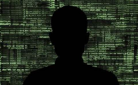 Australia has created a cyber warfare unit