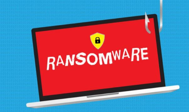 May 2017 : the month in Ransomware