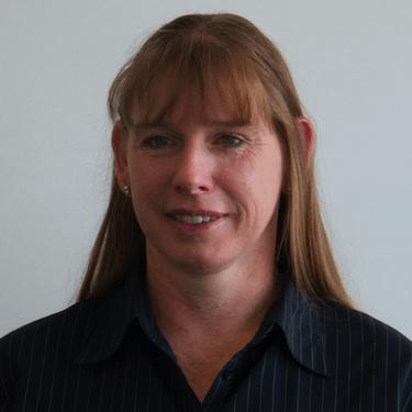 Wendy Westcott