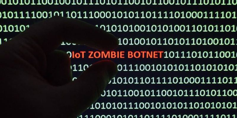 Australian consumers 'not ready for IoT' say security companies