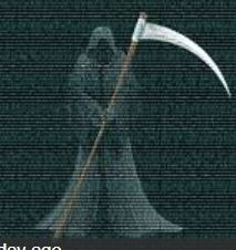 Reaper: A New Botnet on the Horizon