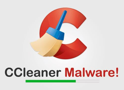 Are you a CCleaner user?