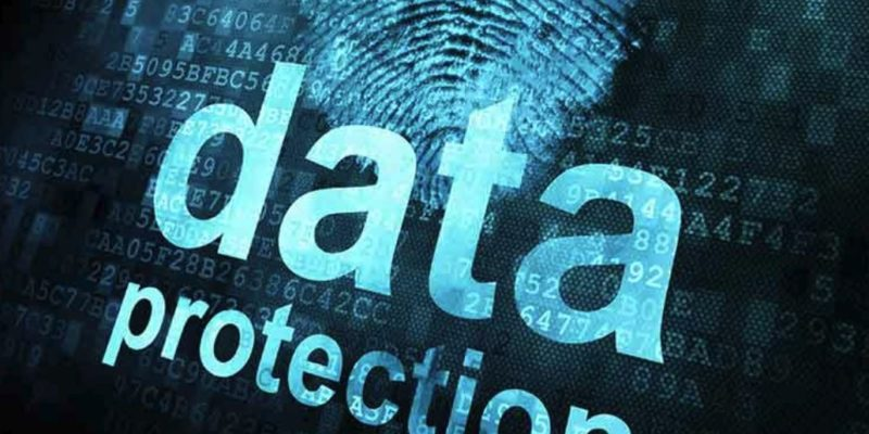 Australia finally has mandatory data breach notification
