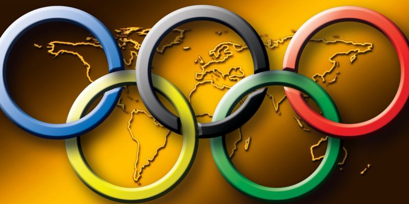 Winter Olympics 2018 – PyeongChang Cyber Attack.