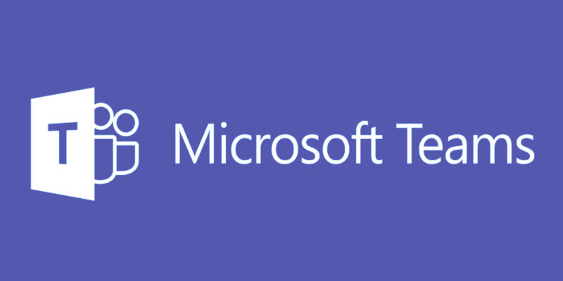 New Microsoft Teams Capabilities: What You Need to Know