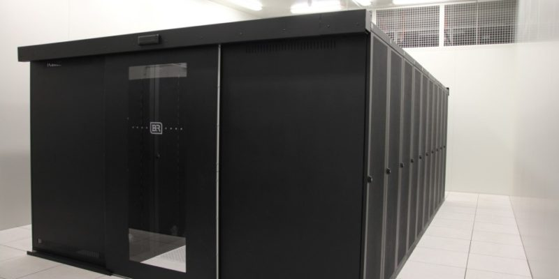 Calibre One Announces Go-Live & Begins SA Customer Migration to Gen 2 Cloud
