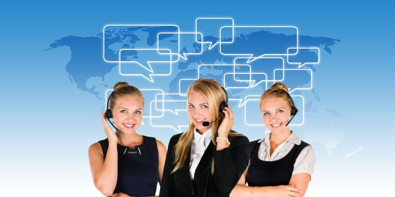 Why you need a Telstra Managed Services Helpdesk