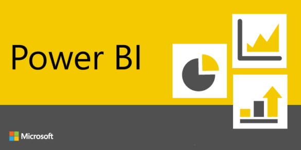 How Microsoft PowerBI Can Change the Way You Run Your Business