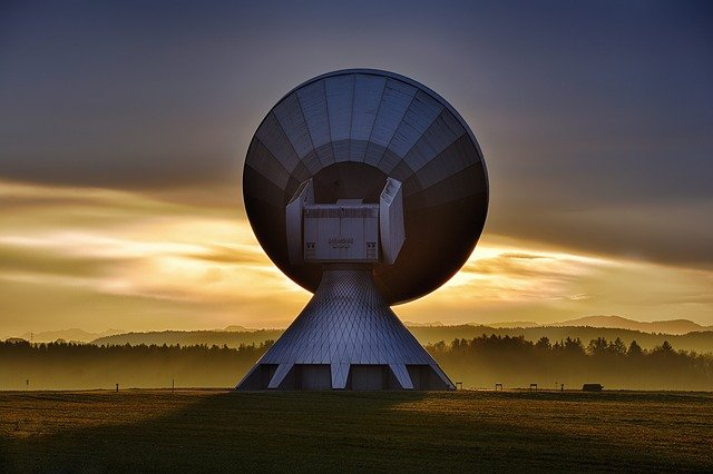 What Should You Consider When Looking at Satellite Services?