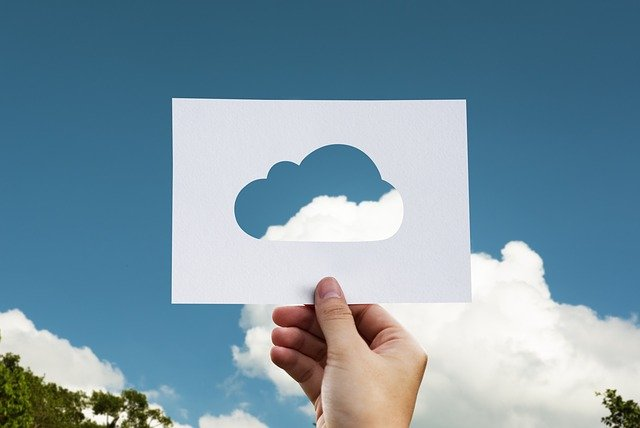 Are backups still necessary in a world of cloud services?