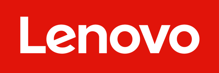 Lenovo_Global_Corporate_Logo