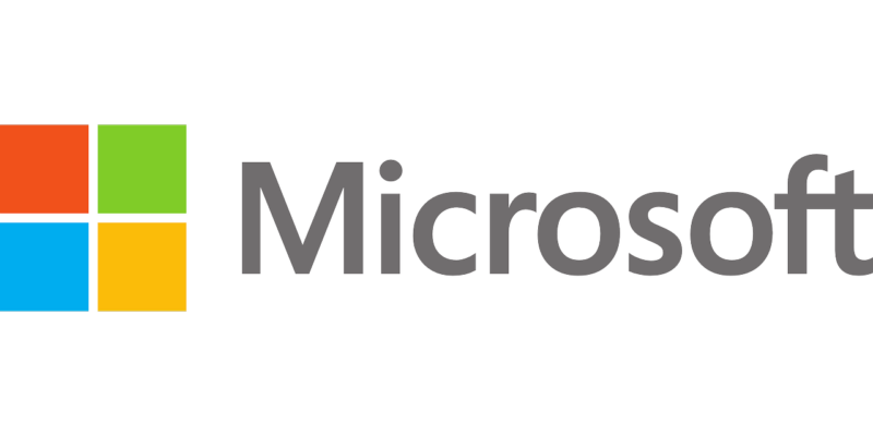 Microsoft Teams and Outlook Latest Product Updates